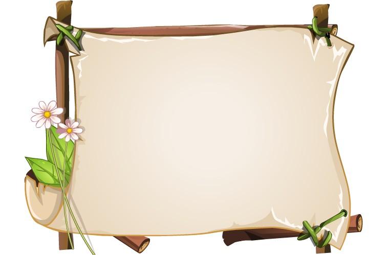 ppt 背景 背景图片 边框 模板 设计 相框 756_499