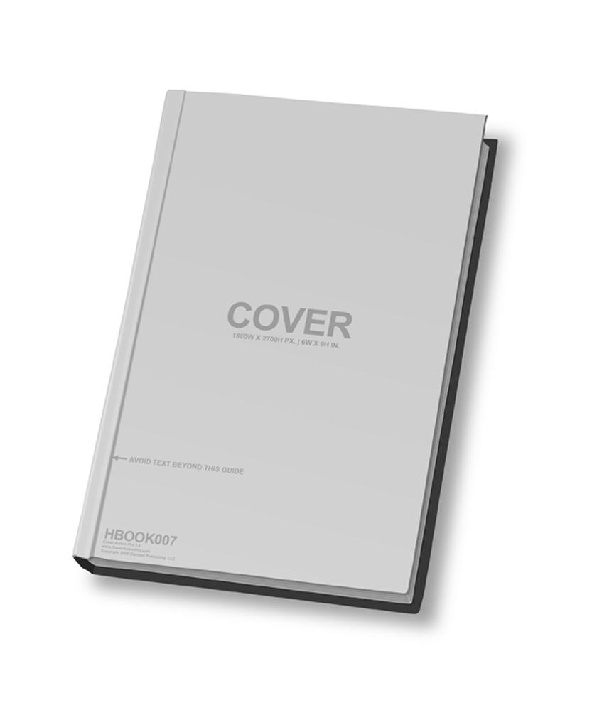 「moon」实体书模效果素材10p - 「岚雨中の花伞迷宫