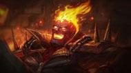 FDylan:爆炸火男绝地翻盘