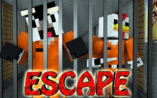 越狱第二季等我出去炸烂这监狱