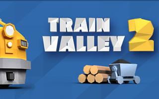 【鹿子】煤老板建造铁路运输货物一夜暴富!